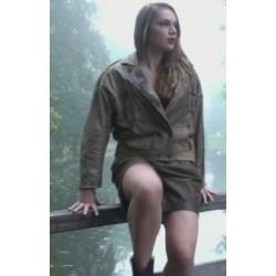LA1054 Divinia1 (movie)