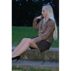 LA009 Louise 4