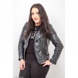 LA014 Sabrina